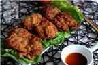 Học Christine Hà cách làm gà chiên giòn thật ngon!