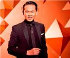 Quách Thái Công gặp nhà thiết kế nổi tiếng