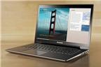 Bí quyết chọn laptop, máy tính bảng ưng ý