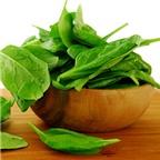 10 loại thực phẩm giúp làm sạch đường ruột