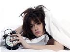 5 mẹo cực hay cho người mất ngủ