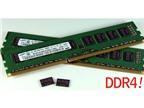Sẽ chỉ có DDR4 dành cho PC và tablet