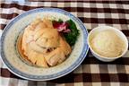 4 món ăn làm du khách mê mẩn của Singapore
