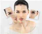 9 cách chọn phấn nền cho da mụn