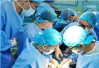 Bác sĩ Việt tách rời thành công trẻ song sinh