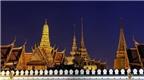 14 điều thú vị có thể bạn chưa biết về Thái Lan