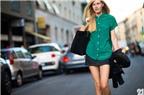 7 tips để giữ phong cách