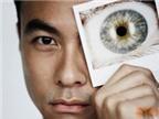 Chăm sóc mắt sau mổ thế nào cho mau lành?