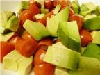 Những cách kết hợp thực phẩm hiệu quả nhất