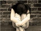 6 dấu hiệu nhận biết phụ nữ bị trầm cảm