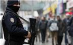 TNK trục xuất 1.100 người tìm cách gia nhập al-Qaeda