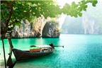 9 nước du lịch giá rẻ