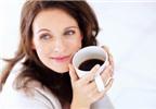 Bạn có thể giảm béo bằng cà phê rất hiệu quả