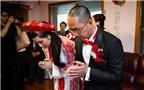 Cách thức thực hiện lễ tuyên hôn