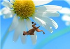 Mẹo tạo hình nền cún yêu nhảy theo nhạc trên desktop