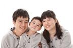 4 lời khuyên quan trọng cho mọi bậc cha mẹ