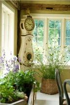 Bí quyết giúp bạn trang trí lại ngôi nhà của mình một cách tiết kiệm