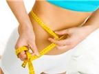 Những rối loạn khiến bạn khó giảm cân