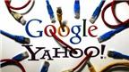 Làm sao để bảo vệ tài khoản Facebook, Yahoo!, Google?