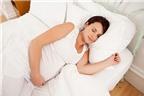 Nhận biết nhiễm trùng niệu thai kỳ