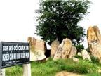 Điểm du lịch Chăm ít người biết đến ở Ninh Thuận