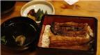 Hồi phục sức khỏe với lươn Nhật