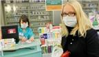 Phương thuốc dân gian chữa cúm: nên và không nên