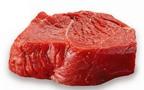 Cách làm thịt bò khô ngon an toàn