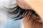 Cảm giác nặng mi mắt là triệu chứng bệnh nhược cơ?