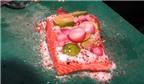 3 món ngon bổ dưỡng từ chuyên gia ẩm thực Israel