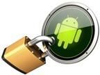 4 mẹo hay nhất để bảo vệ smartphone Android