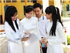 Chi tiền tỷ đưa 6 trường sư phạm sang Hàn Quốc học hỏi kinh nghiệm