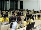 Dạy nhiều ngoại ngữ trong nhà trường: Lợi ích và thách thức