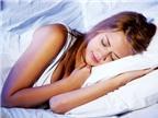 Bí quyết để có giấc ngủ ngon