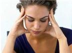 Đau khớp thái dương hàm, nên khám và điều trị ở đâu?