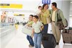 Mách bạn cách tiết kiệm khi đi du lịch