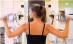 Tập thể dục: Nên và không nên khi muốn có con (Phần 2)
