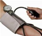 Cách đơn giản hạ huyết áp tự nhiên
