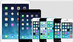 Jailbreak thành công iOS 7