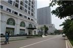 Tuyệt chiêu bán căn hộ cao cấp thời khó khăn của tỷ phú Phạm Nhật Vượng