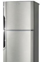 Đón mùa lễ hội với tủ lạnh Twin Jumbo Series 6