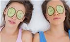Chăm sóc mắt từ A đến Z
