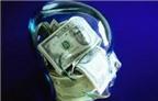 Những yếu tố thu hút nhà đầu tư cho khởi nghiệp
