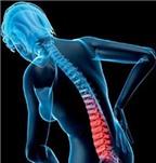 Cách phòng tránh loãng xương