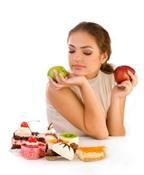 Nhưng thực phẩm giúp bạn kiểm soát trọng lượng cơ thể trong mùa Đông