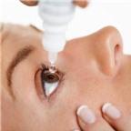 Đề phòng dịch đau mắt đỏ bùng phát