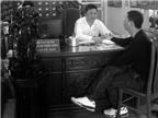Nhà thuốc Phạm Trọng Hùng và bài thuốc gia truyền chữa bệnh đại tràng