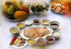 Món ngon Bếp Việt: Vịt nấu chao