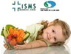 4 kỹ năng giảm năng lượng khẩu phần cho trẻ béo phì