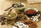 Bí kíp trị bệnh cước chân tay đơn giản bằng rau củ quả
